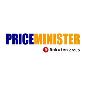Client Safebrands Priceminister