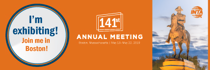 Schedule an appointment with SafeBrands – INTA Annual Meeting in Boston – May 18-22, 2019