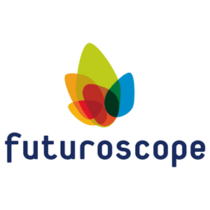 Futuroscope clients Safebrands