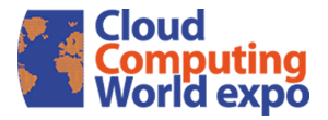 Participation SafeBrands au Cloud Computing World Expo 2016