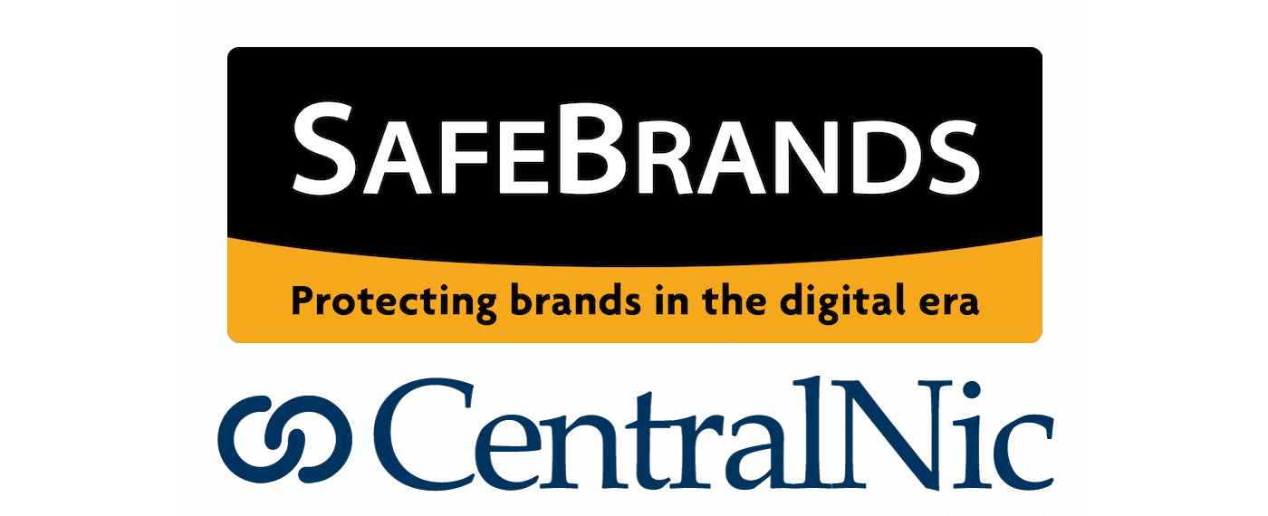 SafeBrands rejoint le groupe CentralNic